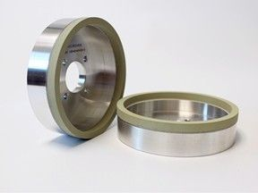 PCD Rough Grinding,vitrified diamond grinding wheel