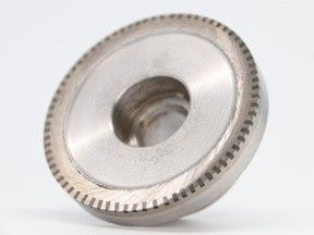 CVD Diamond Dresser Roll for Grinding Wheel Dressing