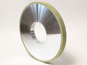 Diamond Wheel for Precision Ceramic Grinding