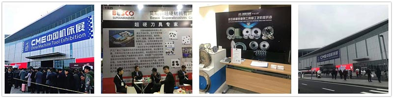 More Super Hard Products Co., Ltd