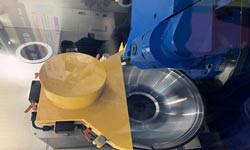 Single-sided grinding machine,Double end grinding machine, peripheral grinding machine
