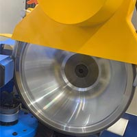 vitrified diamond wheels For PCD cutting tools, PCBN cutting tools, CVD tools, MCD tools, milling cutter, reamer, drill and regrinding, etc