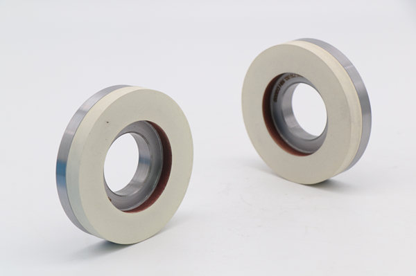 How to maintain your Diamond Grinding Wheel
