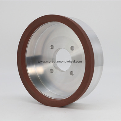 resin diamond wheel